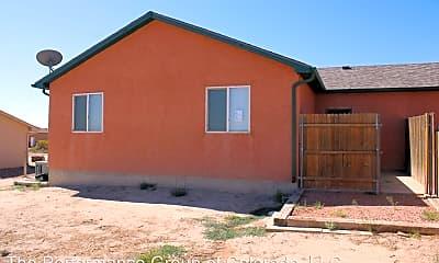 Building, 415 E Stardust Dr, 1