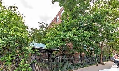 Building, 4745 N Ravenswood Ave 305, 0