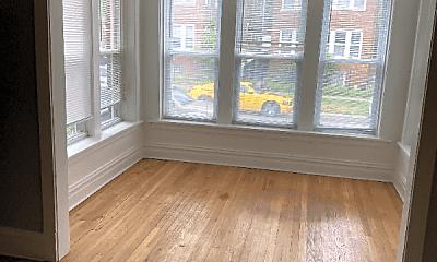Living Room, 2057 W Birchwood Ave, 2