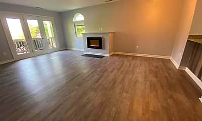 Living Room, 10289 Cliff Swallow Ct, 0