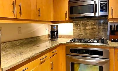 Kitchen, 101 Broad St, 0