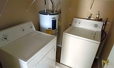 Kitchen, 2011 Sue Ct, 2