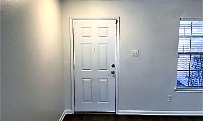 Bedroom, 9210 Grove Haven Drive, 1