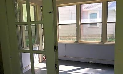 Patio / Deck, 43 Culver Rd, 2