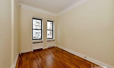 Bedroom, 123 E 83rd St, 1
