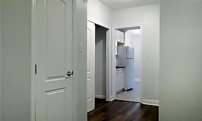 Bathroom, 88-12 Elmhurst Ave 1J, 1