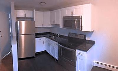 Kitchen, 1 Petrel Rd, 1