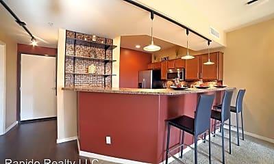 Kitchen, 16241 N 30th Pl, 0