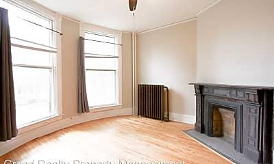 Bedroom, 201 Goodrich Ave, 0