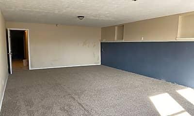 Bedroom, 150 Songbird Dr, 1