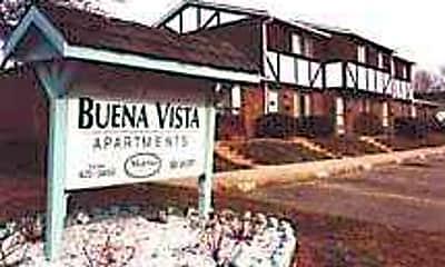 Buena Vista, 0