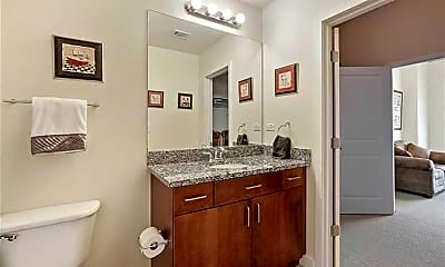 Bathroom, 250 Pharr Rd NE 313, 2