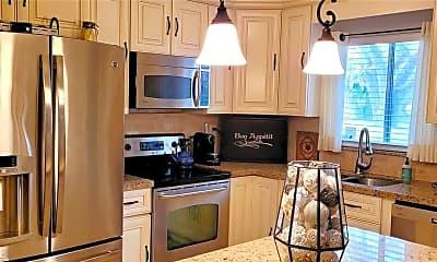 Kitchen, 3331 Farragut St, 0