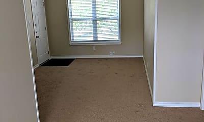 Bedroom, 617 Robinson St, 0