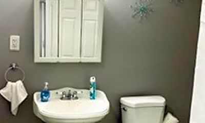 Bathroom, 4203 Stoney Pl, 0