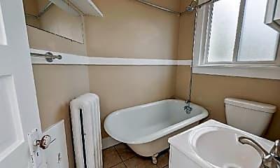 Bathroom, 725 N Cascade Ave, 2