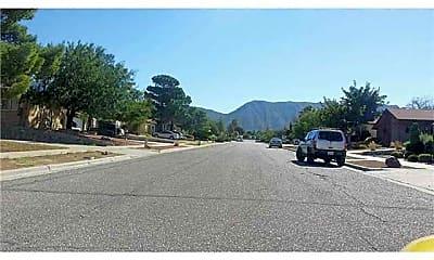 6724 Paseo Redondo Ave, 2