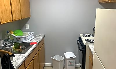 Kitchen, 1139 Commonwealth Ave 2, 0