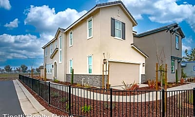 Building, 2961 Bannon Ln, 1