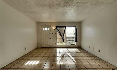 Living Room, 9479 Olde Towne Row, 1