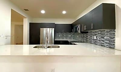 Kitchen, 10306 NW 70th Terrace, 0