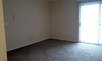 Bedroom, 4109 Blue Lick Ct, 1
