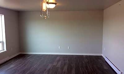 Living Room, 364 Enterprise Blvd, 1