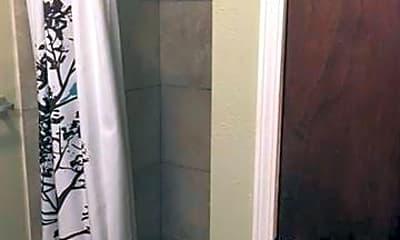 Bathroom, 92-1212 Pueonani St A, 2