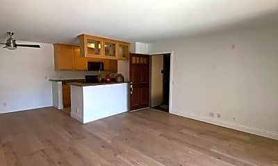 Living Room, 12750 Laurel St, 1