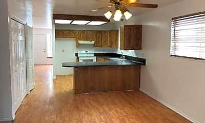 Living Room, 190 E 1250 N, 1