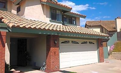 Building, 902 Homestead Pl, 0