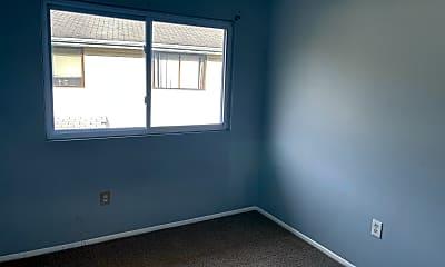 Bedroom, 822 Windstream Way, 2