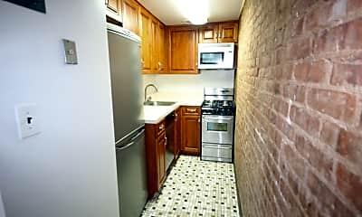Kitchen, 163 W 73rd St, 0