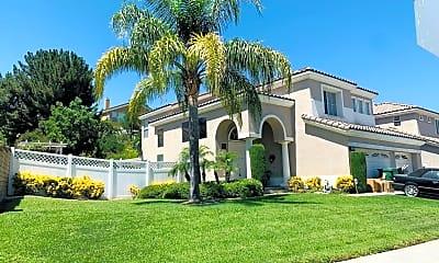 Building, 3600 San Mateo Cir, 0