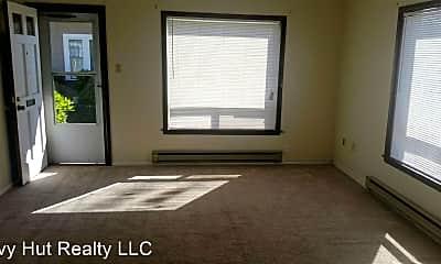 Bedroom, 24 Auburn Way S, 0