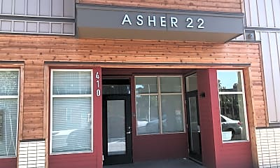Asher22, 2