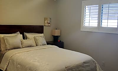 Bedroom, 222 E Nebraska Ave, 2