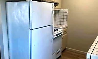 Kitchen, 241 Pamela Ave, 1