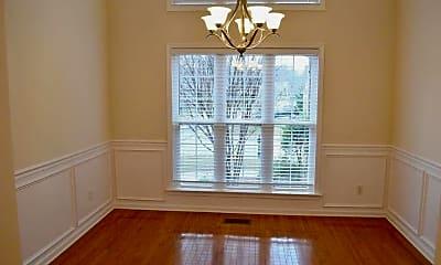 Bedroom, 9186 Belleau Ridge Dr, 1