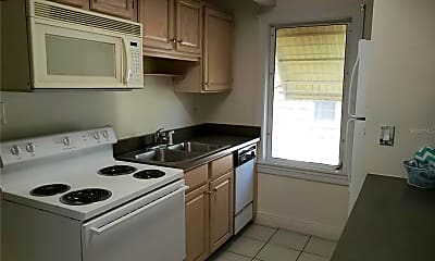 Kitchen, 925 16th Ave N, 1