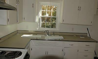 Kitchen, 114 Cook Rd, 2