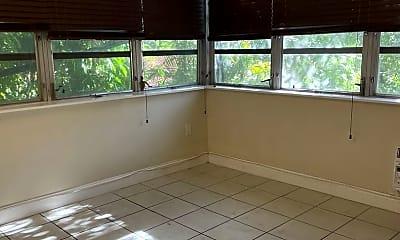 Patio / Deck, 545 Coral Way, 2