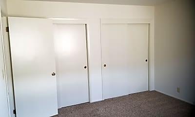 Bedroom, 766 Teresi Ct, 0