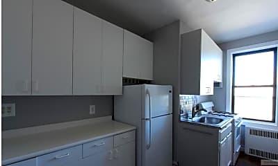 Kitchen, 7714 Bay Pkwy, 0