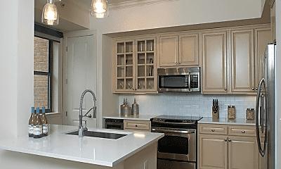 Kitchen, 2927 Westheimer Rd, 0