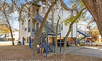 Playground, 5301 Indio Cove, 0