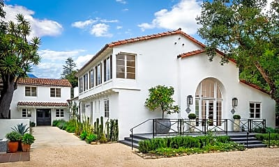 Building, 1586 San Leandro Ln, 0