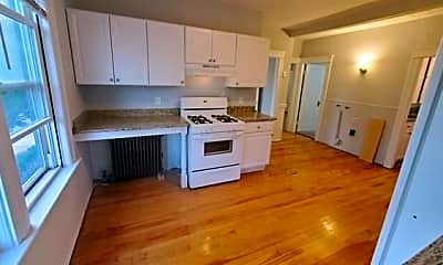 Kitchen, 80 Lovell St, 0