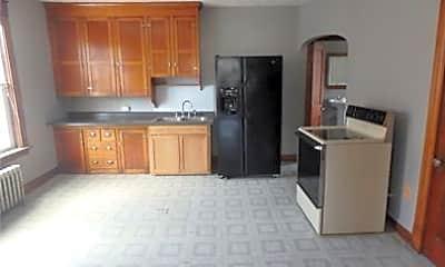 Kitchen, 141 Bartlett St, 0