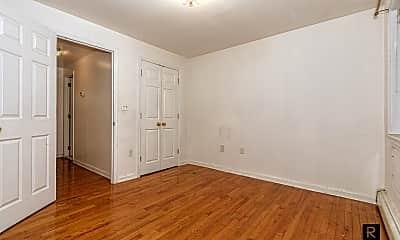 Bedroom, 1614 Atlantic Ave 1, 1